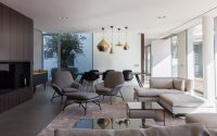 002-valls-oriental-residence-ylab-arquitectos