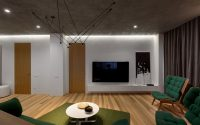 003-apartment-kiev-sergey-makhno-architects