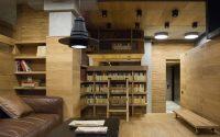 003-apartment-moscow-alexei-rosenberg