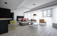 003-apartment-taichung-zaxis-design