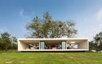 003-casa-guazuma-alberto-zavala-arquitectos