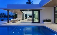 003-home-boca-raton-brenner-architecture-group