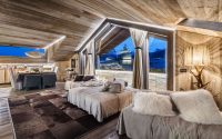 003-home-cortina-dampezzo-zwdprojects