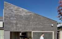 003-house-elsternwick-freedman-white
