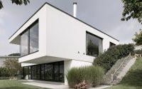 003-house-uitikon-meier-architekten