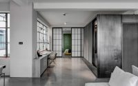 003-industrial-apartment-apa-designs