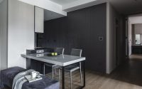 003-limited-unlimited-by-taipei-base-design-center