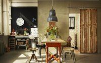 003-miniloft-budapest-az-design-studio