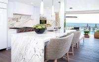 003-oceanfront-home-leo-parrella-design-group