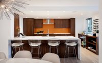 003-pacific-tower-residence-nb-design-group
