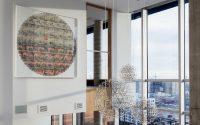 003-penthouse-atelier-pierre-thibault