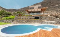 003-private-house-peru-estudio-rafael-freyre