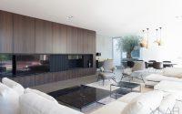 003-valls-oriental-residence-ylab-arquitectos