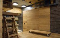 004-apartment-moscow-alexei-rosenberg