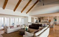004-horseshoe-bay-residence-jay-corder