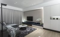 004-limited-unlimited-by-taipei-base-design-center