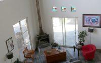 004-messina-house-nuria-zertuche-garza