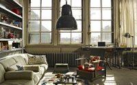 004-miniloft-budapest-az-design-studio