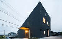 004-minimalist-house-tukurito-architects