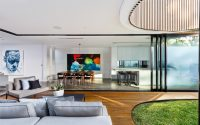 004-residence-cottesloe-perth-style