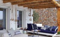 004-residence-syros-block722