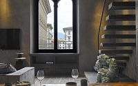 005-apartment-florence-filippo-cei