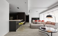 005-apartment-taichung-zaxis-design