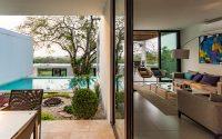 005-casa-guazuma-alberto-zavala-arquitectos