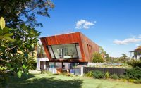 005-castlecrag-house-greenbox-architecture