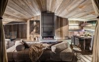 005-home-cortina-dampezzo-zwdprojects
