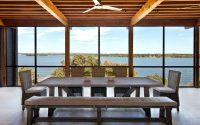 005-horseshoe-bay-residence-jay-corder