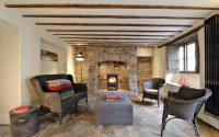 005-miners-cottage-design-storey