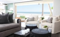 005-oceanfront-home-leo-parrella-design-group
