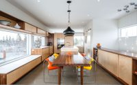 005-purcells-cove-house-omar-gandhi-architect