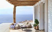 005-residence-syros-block722