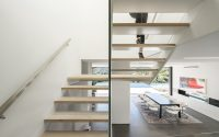 006-ell-residence-domaen