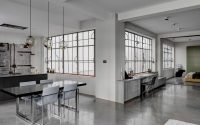 006-industrial-apartment-apa-designs