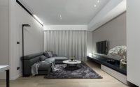 006-limited-unlimited-by-taipei-base-design-center