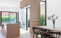 006-pine-st-home-sarah-wilmer-studio