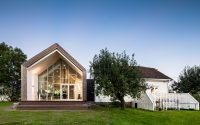 006-residence-sellebakk-link-arkitektur