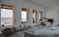 006-residence-syros-block722