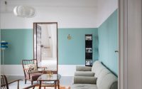 006-zoltan-apartment-az-design-studio