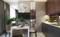 007-apartment-san-diego-archicgi