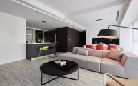 007-apartment-taichung-zaxis-design