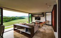 007-casa-guazuma-alberto-zavala-arquitectos