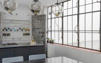 007-industrial-apartment-apa-designs