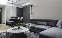 007-limited-unlimited-by-taipei-base-design-center