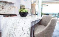 007-oceanfront-home-leo-parrella-design-group