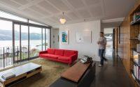 007-otago-peninsula-residence
