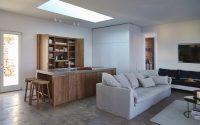 007-residence-syros-block722